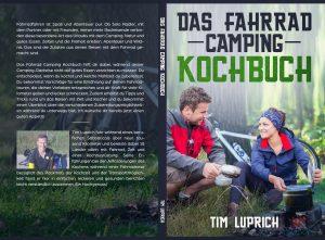 Das Fahrrad Kochbuch Tim Luprich
