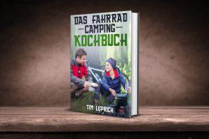Fahrrad Camping Kochbuch